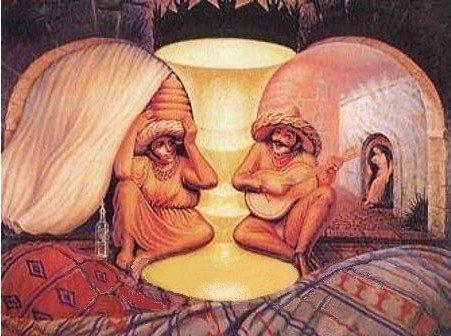 صــــــــــور غريبة جدا illusion1.jpg